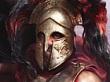 La Ira de Esparta (DLC) (Total War: Rome II)