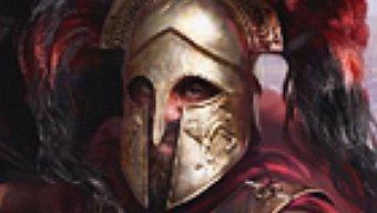 Total War Rome 2: La Ira de Esparta (DLC)