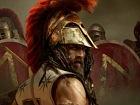 Lanzamiento de Spartan Edition