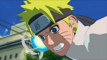 Naruto Ultimate Ninja Storm 3: Impresiones TGS 2012