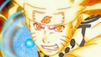 Naruto Ultimate Ninja Storm 3: Impresiones