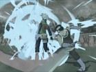Naruto Ultimate Ninja Storm 3 - PS3