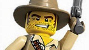 LEGO Minifigures es el nuevo juego online de Funcom