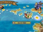 Imagen One Piece Romance Dawn (PSP)