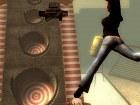 Imagen FlatOut (Wii)