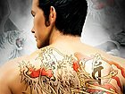 Yakuza 1 & 2 HD Edition