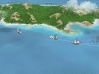 Imagen PC Sid Meier's Pirates!