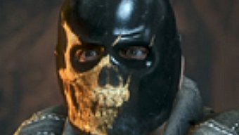 Army of Two The Devil's Cartel: Gameplay: Todo Terreno