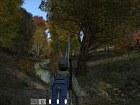 Imagen DayZ (PC)