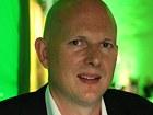"""Xbox One Entrevista a Phil Harrison: """"La diferencia de Xbox One"""""""
