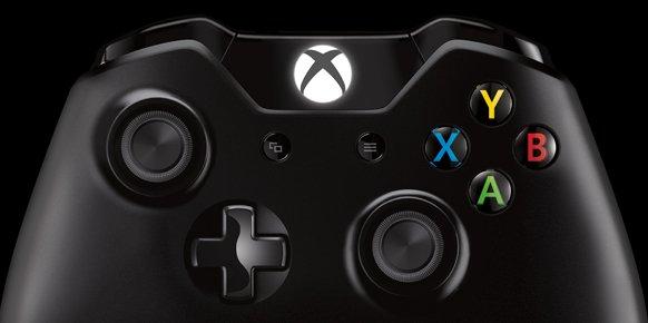 Xbox One Permitira El Intercambio De Juegos De Segunda Mano Entre
