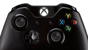 La web de soporte de Microsoft filtra un nuevo mando inalámbrico para Xbox One
