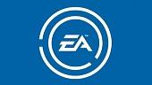 Microsoft regala un mes de EA Access a algunos usuarios de Live