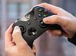 Xbox One es la consola con m�s horas de juego de media diarias