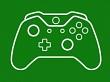El adaptador de mando de Xbox One para PC reduce su tamaño