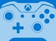 Ya disponibles los primeros juegos del programa Creators de XOne y PC