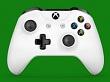 La retrocompatibilidad de Xbox regresará con nuevos juegos en 2018