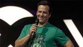 El jefe de Xbox pide a la industria un ambiente más inclusivo y limpio