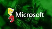 Microsoft Xbox irá al E3 2018 con el espacio más grande de su historia
