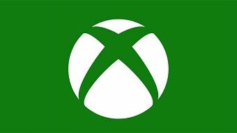 Xbox One: Se han invertido 1.000 millones de horas en retrocompatibles