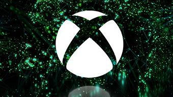 Estas han sido las noticias destacadas del X018 de Xbox