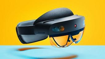 Un desarrollador asegura que no ve a Xbox interesándose en la realidad virtual