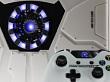 Xbox One - Xbox One dise�ada por Tony Stark