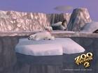 Imagen PC Zoo Tycoon 2