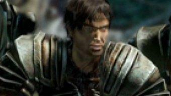 Blood Knights: Trailer de Anuncio