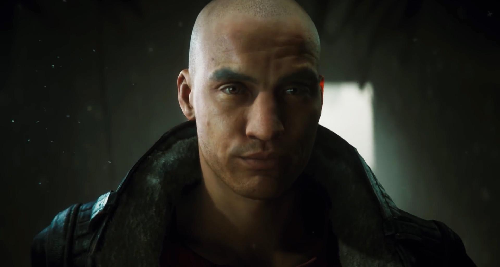 Epic Games y Unity tampoco asistirán a la GDC 2020 a causa del coronavirus