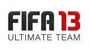 FIFA 13: Ultimate Team Xbox 360