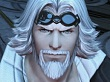 Parche 3.5 - The Far Edge of Fate (Final Fantasy XIV: A Realm Reborn)