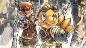 Final Fantasy XIV: Actualización 4.2.: Rise of a New Sun