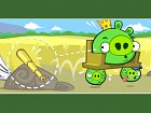 Imagen Bad Piggies (iOS)