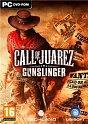 Call of Juarez: Gunslinger PC