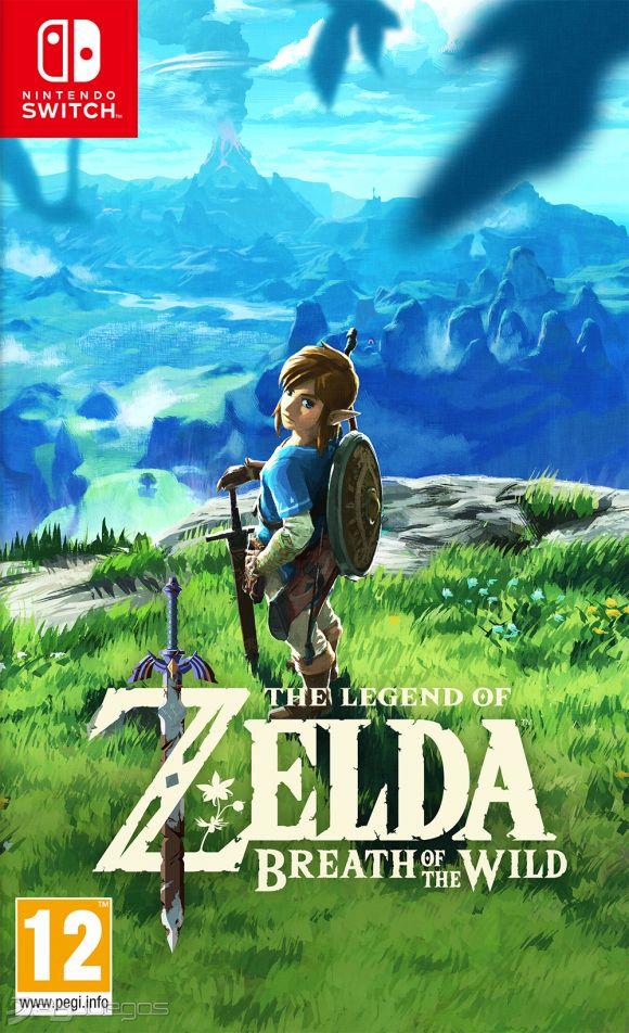 Vuestros Top 10 Juegos de la Década Zelda_wii_u-3610011