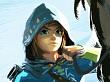 The Legend of Zelda: Breath of the Wild. Recopilamos todos los videos gameplay E3