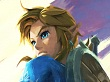 Nintendo muestra en Twitter nuevos v�deos de The Legend of Zelda: Breath of the Wild