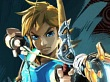 The Legend of Zelda: Breath of the Wild ha sido calificado para mayores de 15 años