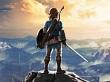 ¿Un Zelda multijugador en Switch? A Aonuma le gustaría