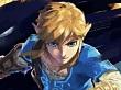 Podrás vestir a Link con el traje verde en Zelda: Breath of the Wild