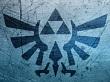 The Legend of Zelda Encyclopedia será localizado por Dark Horse