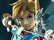 Zelda: Breath of the Wild es el GOTY 2017 de la revista Time