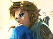 The Game Awards: Zelda: Breath of the Wild, mejor juego del año