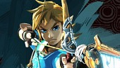 Premios Titanium: Zelda Breath of the Wild, mejor juego del año