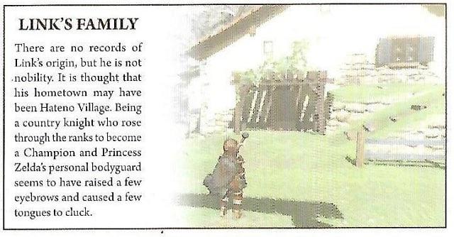 Imagen: Dorkly.com