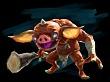 Im�genes de The Legend of Zelda: Breath of the Wild