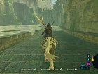 Imagen Zelda: Breath of the Wild