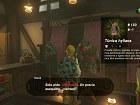Imagen Wii U Zelda: Breath of the Wild