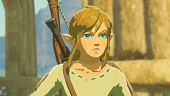 Video Zelda Breath of the Wild - Tráiler Oficial E3 2016